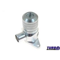 Lefújószelep, BLOW OFF TurboWorks 4503A SUBARU